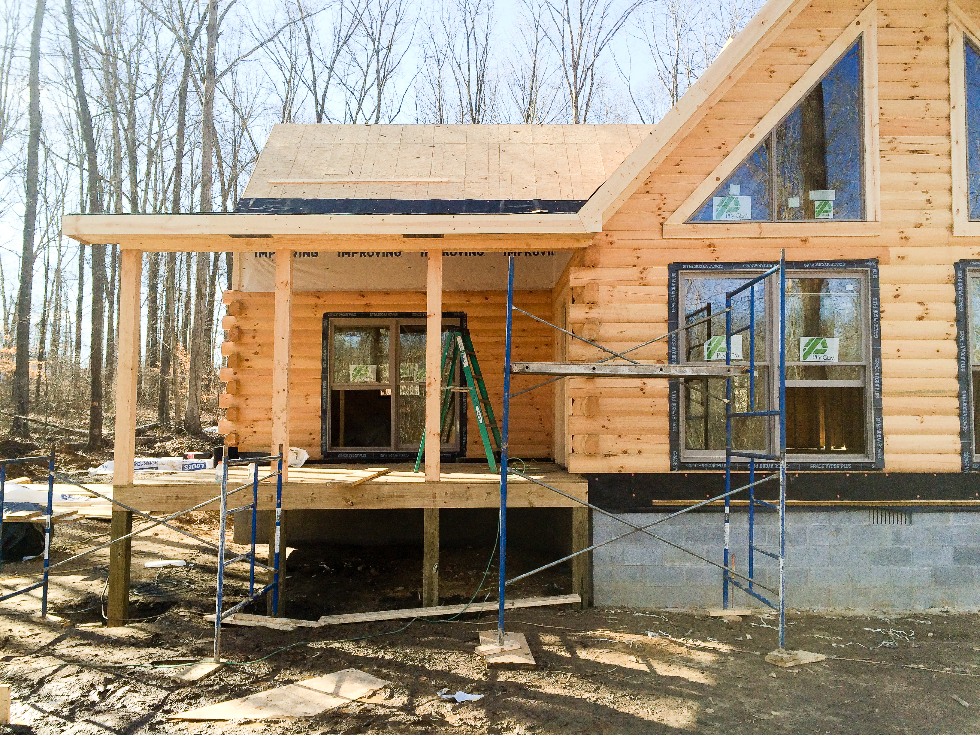 cozy-log-homes-custom-dandridge-chester-12