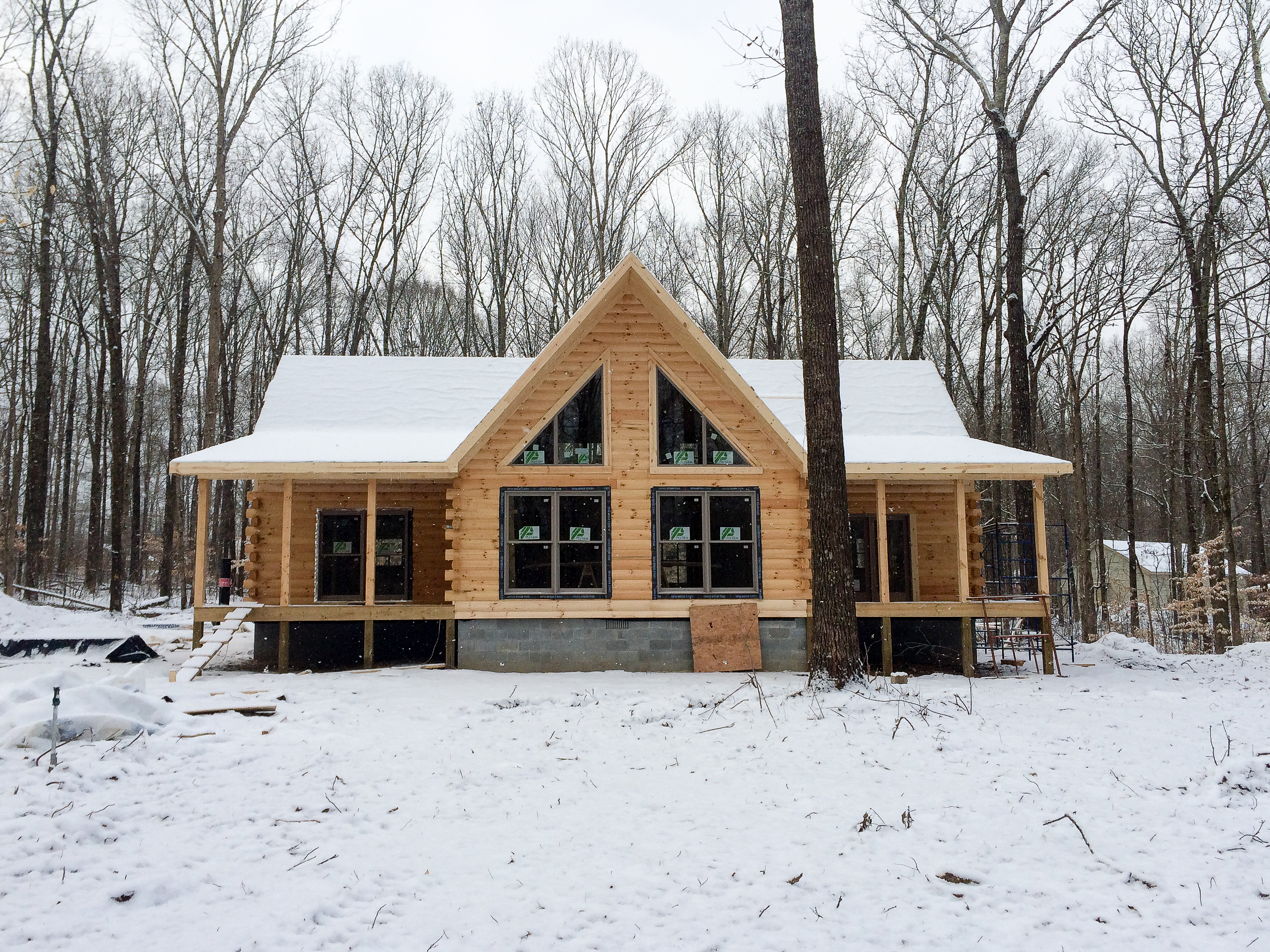 cozy-log-homes-custom-dandridge-chester-15