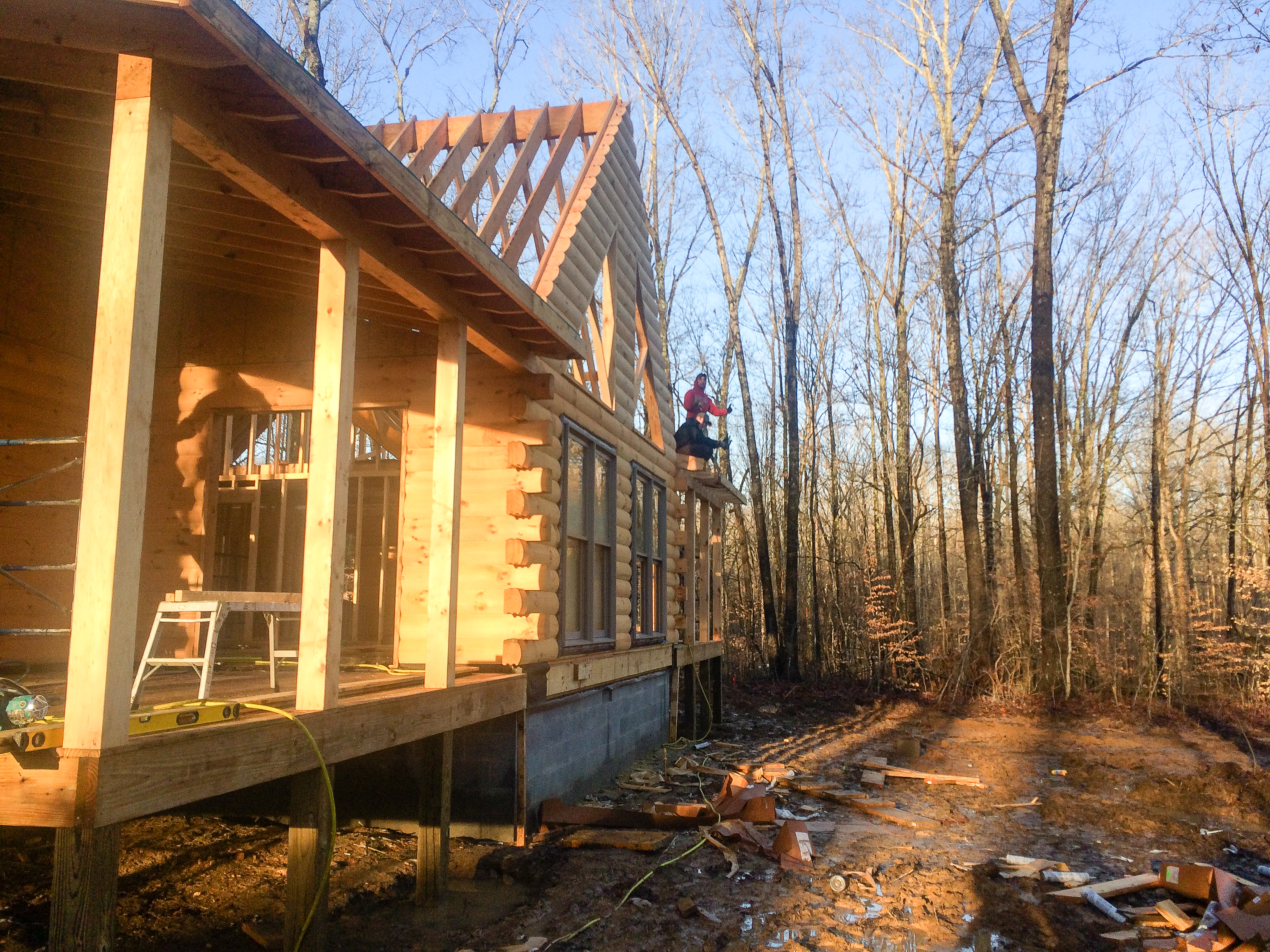 cozy-log-homes-custom-dandridge-chester-2