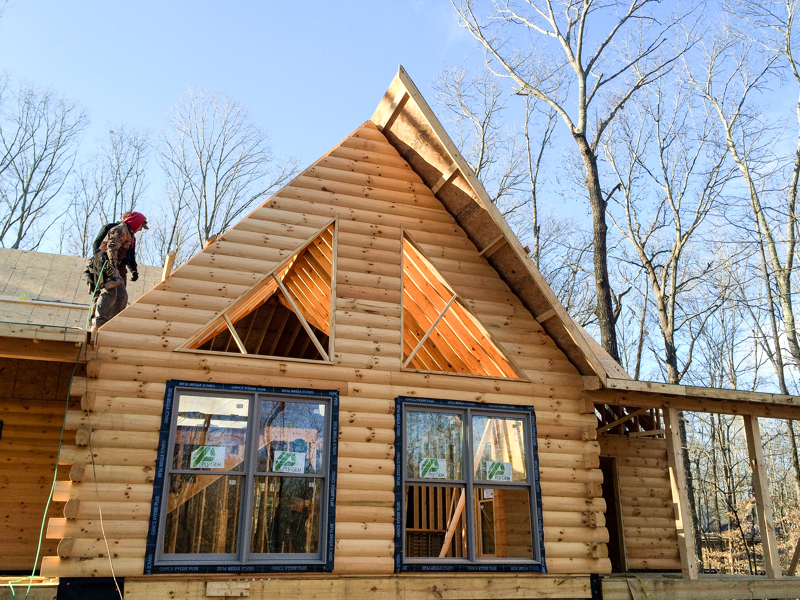 cozy-log-homes-custom-dandridge-chester-6
