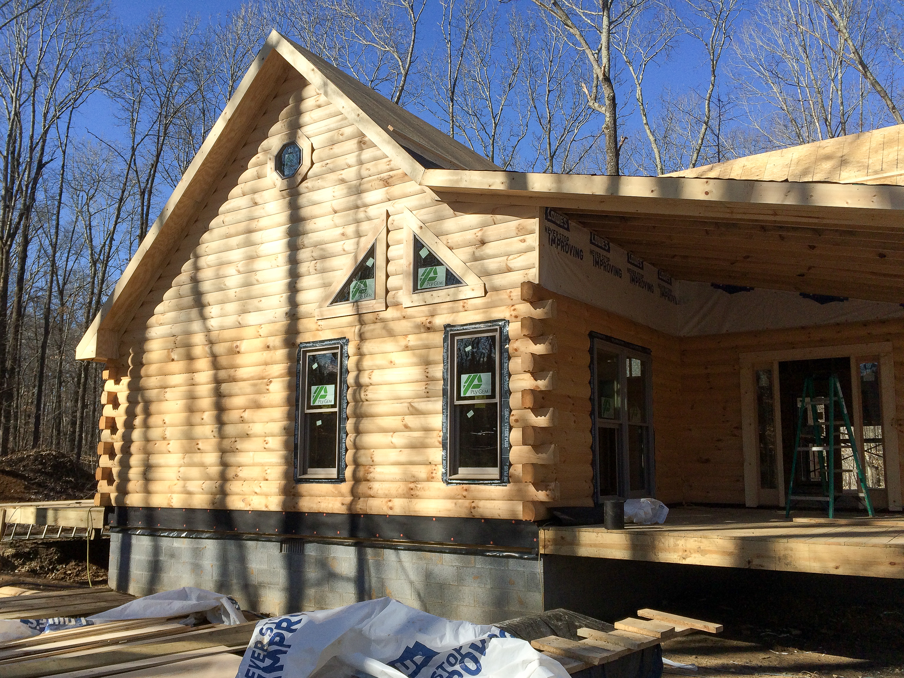cozy-log-homes-custom-dandridge-chester-9