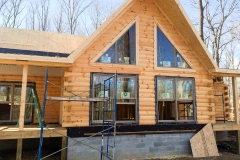 cozy-log-homes-custom-dandridge-chester-11