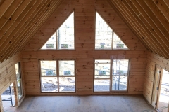cozy-log-homes-custom-dandridge-chester-14