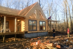 cozy-log-homes-custom-dandridge-chester-3