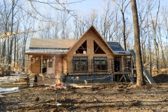 cozy-log-homes-custom-dandridge-chester-7