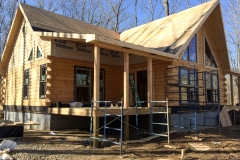 cozy-log-homes-custom-dandridge-chester-8